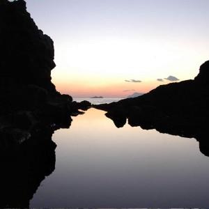 20-windsurf-kayak-praiano-amalfi-coast