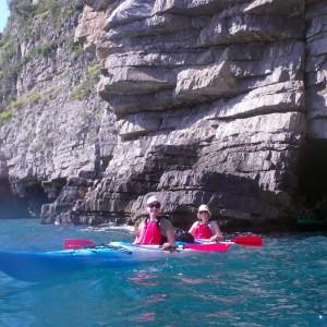 3-windsurf-kayak-praiano-amalfi-coast